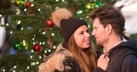 10 Rekomendasi Hadiah Natal Istri Tercinta