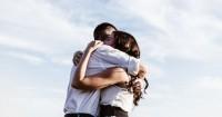 6. Belajar memaafkan melupakan