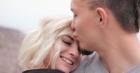 Definisi Istri Bahagia Jika 7 Hal Ini Terpenuhi