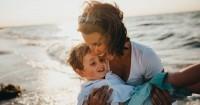 3. Berusaha memantau perkembangan anak