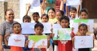 Beberapa Fakta Tentang Kecerdasan Anak Indonesia, Mama Sudah Tau