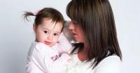 """7 Cara Bilang """"Tidak"""" Tanpa Harus Mengatakan Tidak si Kecil"""
