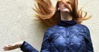 Sambut Tahun Baru Ubah Gaya Rambut, Ini 5 Tren Kerennya
