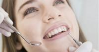 5 Perawatan Gigi Bisa Buat Senyum Kamu Semakin Menawan