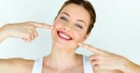 5 Cara Mudah Memutihkan Gigi Dapat Dilakukan Rumah