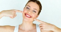 3. Mampu meningkatkan sistem imun tubuh agar tidak mudah sakit