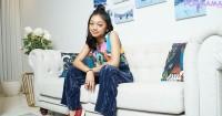 Sambut Hari Ibu, Mama Nola Naura Kembali Luncurkan Single