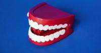 4. Teeth whitening