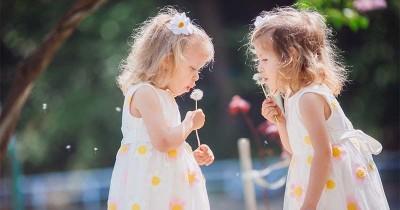 Bisa Jadi Pilihan, Organic Parenting Dapat Diterapkan Ke Anak