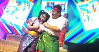 Swara Gembira Hidupkan Lagu-Lagu Chrisye Lewat Hip Hip Hura