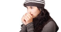 4. Gunakan mentol sebagai obat gosok