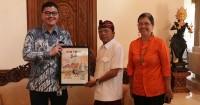 Selamat IDN Media Resmikan IDN Times Bali