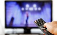 3. Bidang lemah karena TV gadget