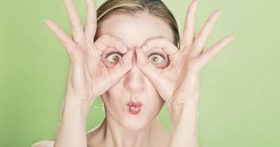 6 Hal Harus Diperhatikan Saat Menggunakan Softlens