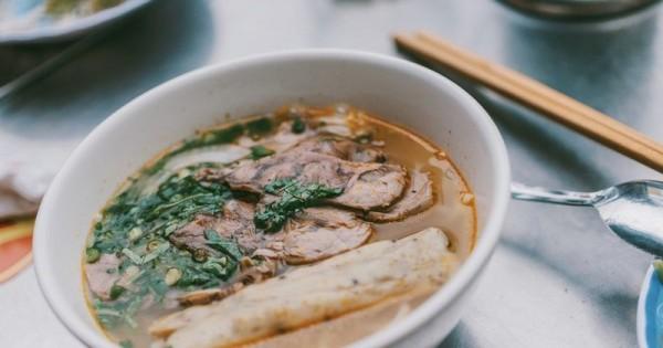 7 Makanan Yang Dapat Menghangatkan Tubuh Saat Hujan Popmama Com