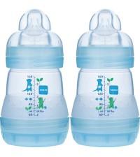 5. Mam Anti-Colic 5oz – Baby Bottle