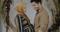 Foto Kehamilan Selebgram Dwi Handayani Menginspirasi