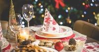 11 Makanan Khas Natal Wajib Ada Saat Perayaan