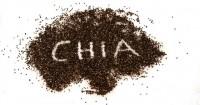 Ketahui Manfaat Mengonsumsi Chia Seeds Saat Trimester Ketiga