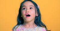 2.Gaya belajar anak auditori