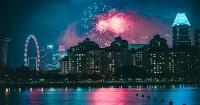 5 Ide Seru Merayakan Malam Tahun Baru Bersama Keluarga