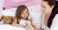 Bisa Mengancam Nyawa Ini Fakta Alergi Obat Anak