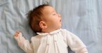 2. Perhatikan waktu tidurnya