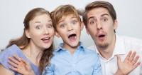 5 Isi Hati si Sulung Perlu Mama Ketahui