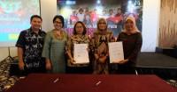 KPPPA & YPII Resmikan Kerja Sama Perlindungan Khusus Anak