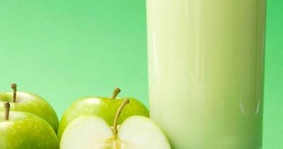 13 Manfaat Apel Hijau Baik Bagi Kesehatan Tubuh Kulit