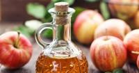 7 Manfaat Cuka Apel Cara Memakai Menjaga Kesehatan