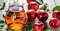 1. Bolehkah ibu hamil melakukan perawatan wajah cuka apel