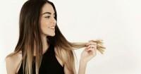 2. Bagus kesehatan rambut