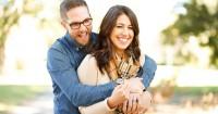 Bingung Ingin Beri Kado Apa Suami 5 Item Ini Pilihan Tepat