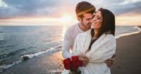 Tips Hubungan Harmonis, Lakukan 5 Aktivitas Pagi Hari Bersama Suami
