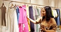 5 Pilihan Fashion Store Menghadirkan Outfit Bergaya Jepang