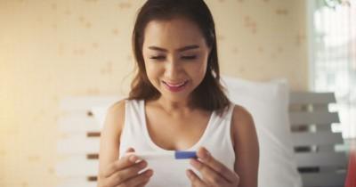 Apakah Normal jika Tidak Memiliki Gejala Awal Kehamilan?