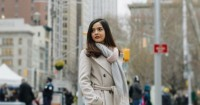 Jalani Kehamilan Trimester Kedua, Tasya Kamila Tetap Fokus Berkarya