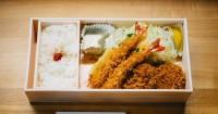 Apa Saja Harus Ada Dalam Bento Box Anak