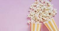 2. Popcorn