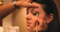 Ini Dia 4 Tren Warna Makeup Akan Booming Tahun 2019