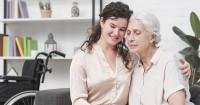 5 Tips Memperbaiki Hubungan Mertua Jelang Natal
