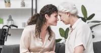 Bisa Semakin Disayang Ini 8 Referensi Ucapan Ulang Tahun Mertua