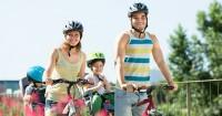 5 Tips Menjaga Anak 5 Tahun Tetap Aman Segala Situasi