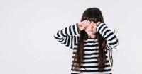 3. Masalah penglihatan pendengaran