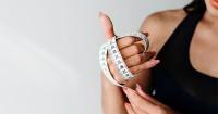 4 Tips Jaga Berat Badan Pasca Melahirkan