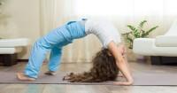 4. Melatih ketrampilan motorik, koordinasi keseimbangan