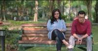 """7 Pesan Penting Dalam Film """"Milly & Mamet"""" Bisa Mama Terapkan"""