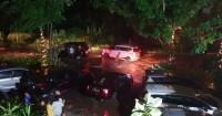 Tsunami Landa Pandeglang Tewaskan Puluhan Orang