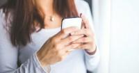 3. Hentikan komunikasi suami